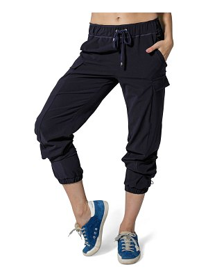 925 Fit First Class Drawstring Pants
