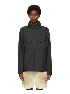 A-cold-wall* scafell storm jacket