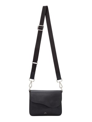 A-cold-wall* utility bag