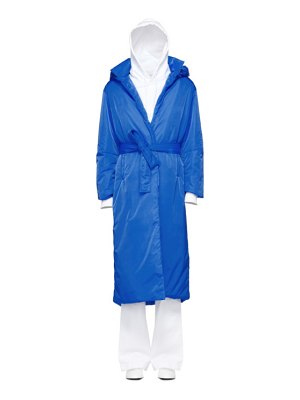 A-Plan-Application A_Plan_Application  Long Puffer Coat