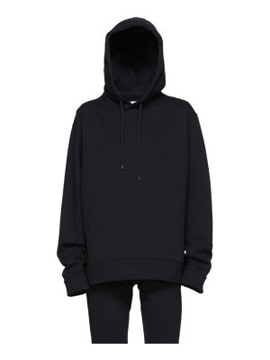 A-Plan-Application A_Plan_Application  Oversized Hoodie