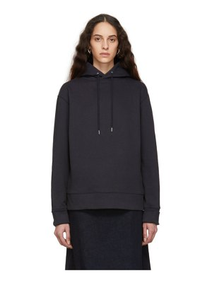 A-Plan-Application oversized hoodie