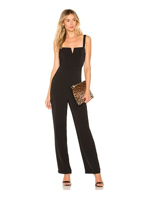 About Us Cecilia Jumpsuit