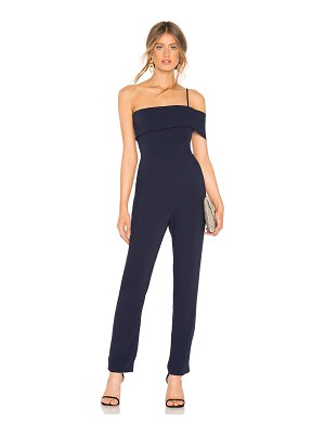 About Us Ella Jumpsuit