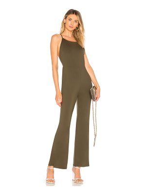 About Us Joie Jumpsuit