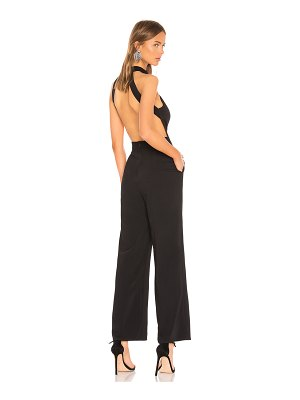 About Us Lauren Halter Jumpsuit