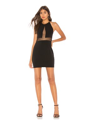About Us marcy dress