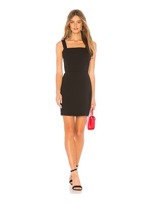 About Us Sienna Mini Dress