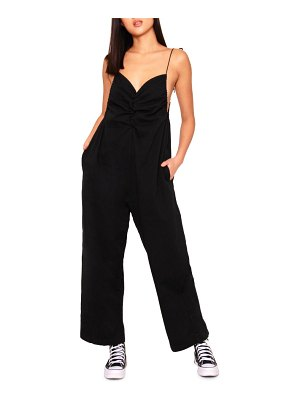 Absence of Colour vala jumpsuit
