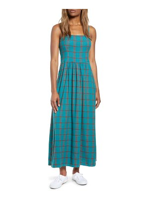 ace & jig kennedy dress