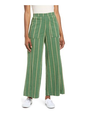 ace & jig laura pants