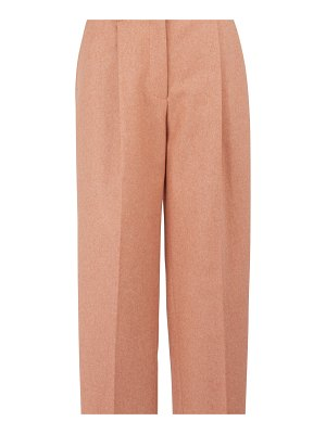 Acne Studios Dress pants