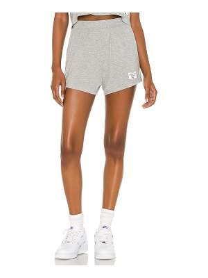Adam Selman Sport sleep short