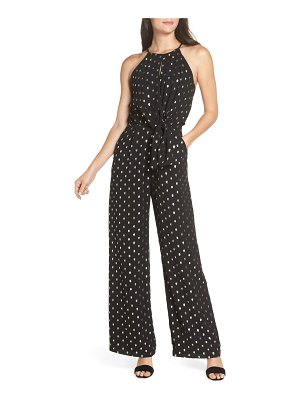 Adelyn Rae keane jumpsuit