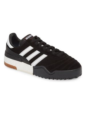 adidas by Alexander Wang bball low top sneaker