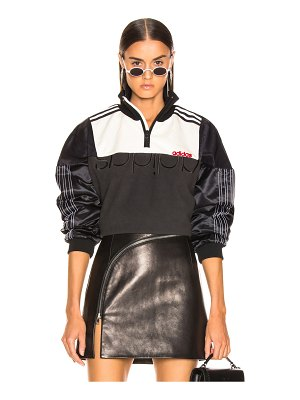 adidas by Alexander Wang Disjoin Pullover Sweater