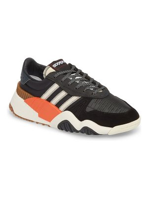 adidas by Alexander Wang trainer