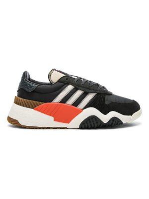 adidas by Alexander Wang Trainers