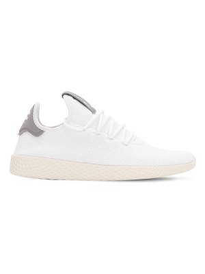 ADIDAS BY PHARRELL WILLIAMS Pharrell williams knit sneakers