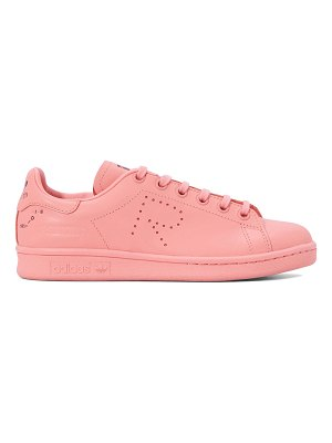 adidas by Raf Simons RS Stan Smith sneakers