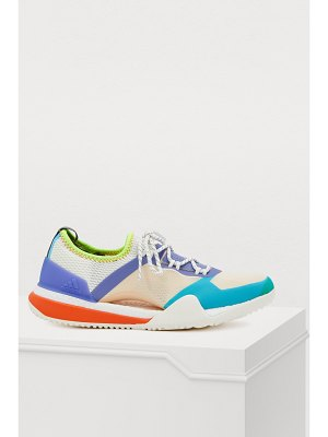 Adidas By Stella Mc Cartney Pure Boost XTR 3.0.S sneakers