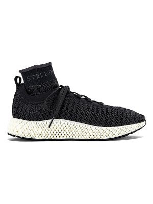 adidas by Stella McCartney 4d