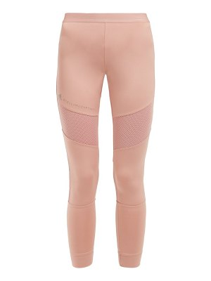 adidas by Stella McCartney essential performance leggings