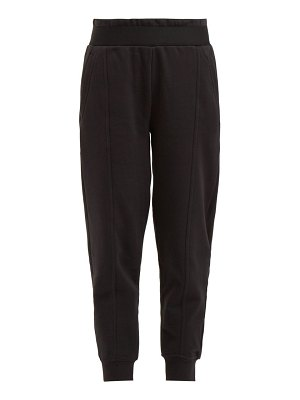 adidas by Stella McCartney essential performance track pants