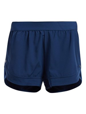 adidas by Stella McCartney essential training shorts