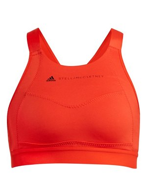 adidas by Stella McCartney Adidas By Stella Mccartney - Performance Essentials Bra