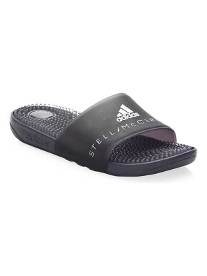 adidas by Stella McCartney adissage slides