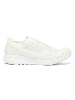 adidas by Stella McCartney boston mesh trainers