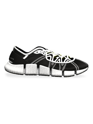 adidas by Stella McCartney climacool vento sneakers