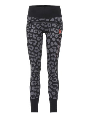 adidas by Stella McCartney Comfort performance leggings