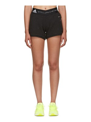 adidas by Stella McCartney ess shorts