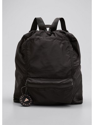 adidas by Stella McCartney Gym Sack Convertible Backpack