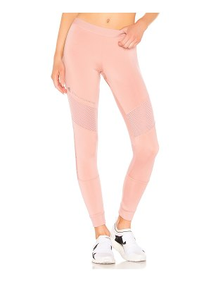 adidas by Stella McCartney legging