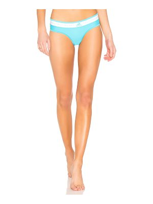 adidas by Stella McCartney Mirror Bikini Bottom