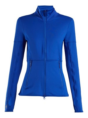 adidas by Stella McCartney Adidas By Stella Mccartney - Performance Essentials Mid Layer Jacket