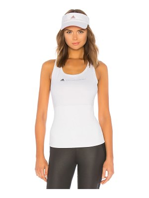 adidas by Stella McCartney performance essentials tank
