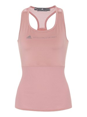 adidas by Stella McCartney performance essentials tank top