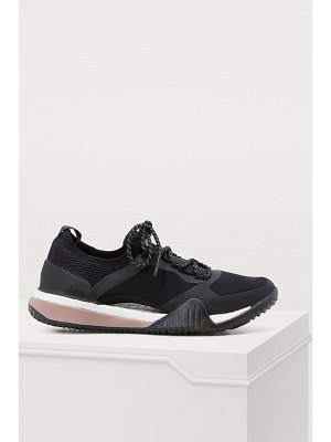 adidas by Stella McCartney Pure Boost X TR 3.0 sneakers