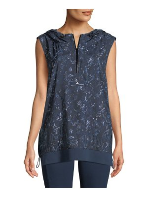 adidas by Stella McCartney Run Adizero Gilet