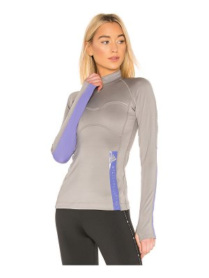 adidas by Stella McCartney Run Long Sleeve