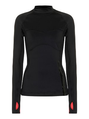 adidas by Stella McCartney run performance top