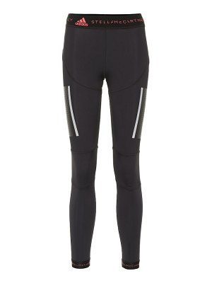 adidas by Stella McCartney run stretch leggings