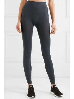 adidas by Stella McCartney seamless climalite leggings