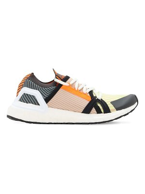 adidas by Stella McCartney Stella mccartney ultraboost 20s sneakers