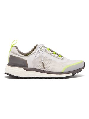 adidas by Stella McCartney Supernova Trail low-top trainers