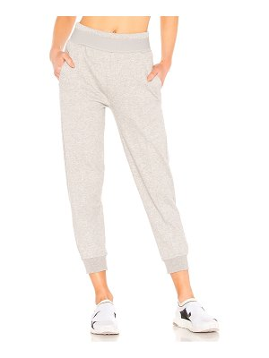 adidas by Stella McCartney Sweatpant